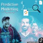 Predictive marketing – استغل قوة تحليل البيانات