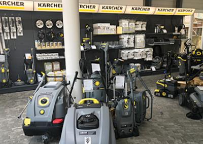 Shop_Kaercher1