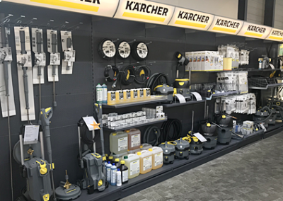 Shop_Kaercher2