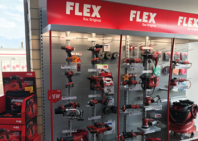 Shop_flex