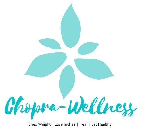 Chopra Wellness