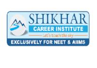 Shikhar Career Institute Result