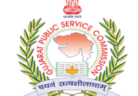 Ojas GPSC AE Call Letter