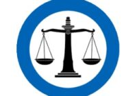 Karnataka High Court Assistant Court Security Notification