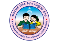 Morarji Desai Entrance Syllabus