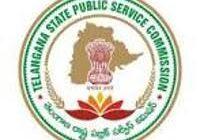 Rangareddy Anganwadi Recruitment