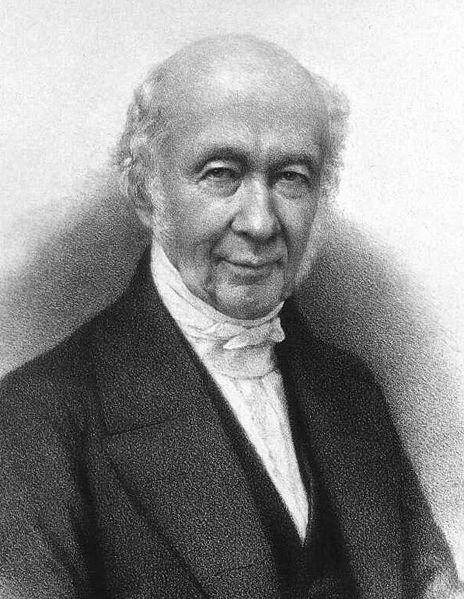reichenbach biography