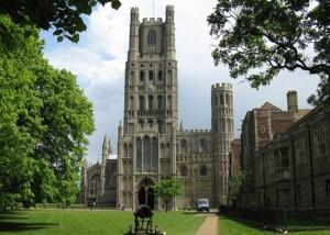 miServices Cambridgeshire