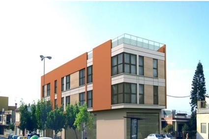 Promocin_inmobiliaria_en_la_ciudad_de_Torre_Pacheco_Murcia1-2
