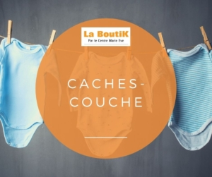 Caches-couche