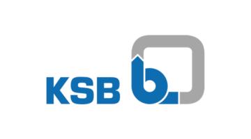 Ksblogo