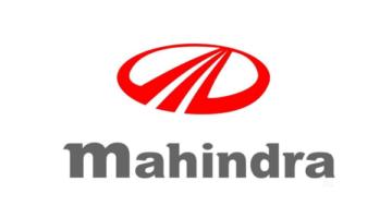 mahindra-and-mahindra-ltd-ghaziabad-corporate-companies-hqdbtio9o7