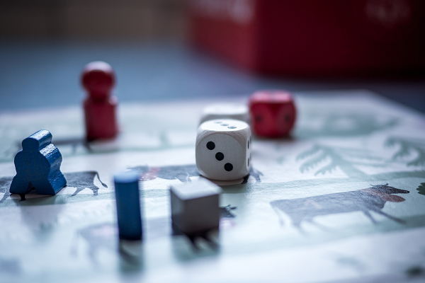 blur-board-game-business-278918.png