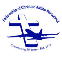 Fellowship of Christian Airline Personnel