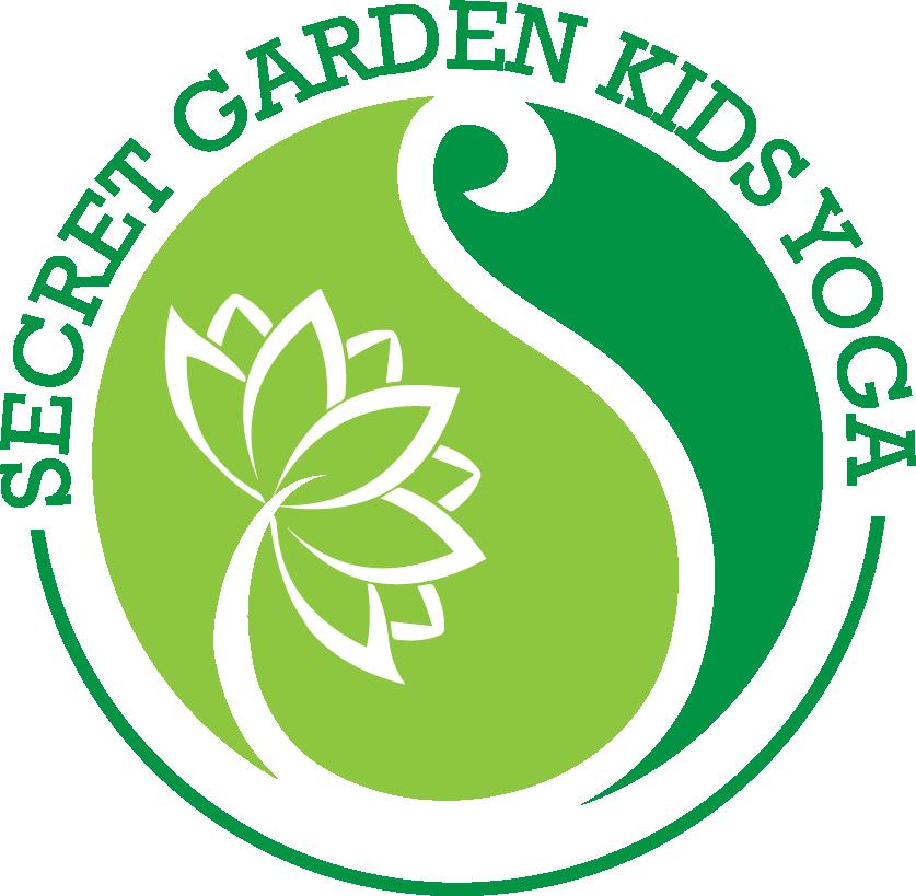 Secret Garden Kids Yoga