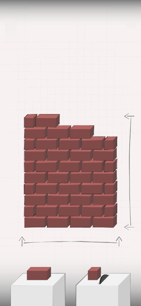 BrickiesScreenshot2-01