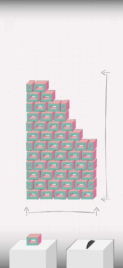 BrickiesScreenshot3-01