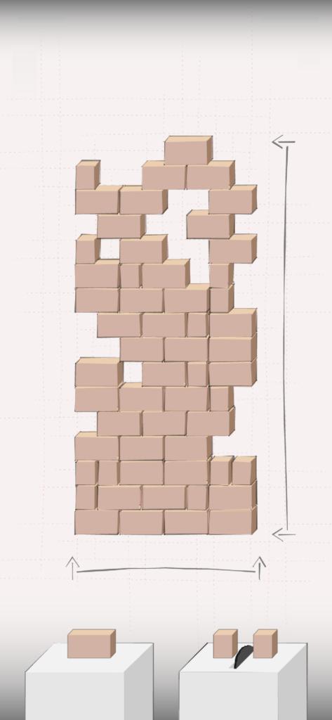 BrickiesScreenshot4-01