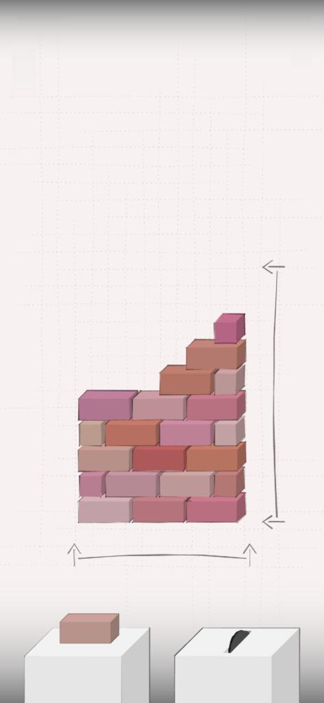 BrickiesScreenshot5-01
