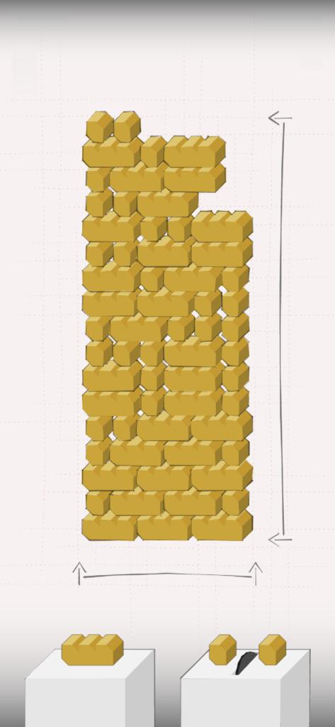 BrickiesScreenshot7-01