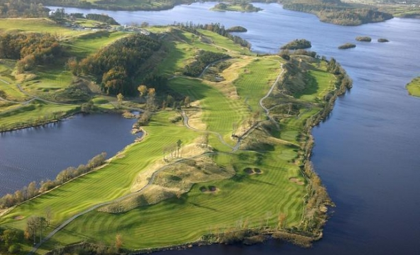 concra_wood_golf_amp_country_club_-_castleblayney_7