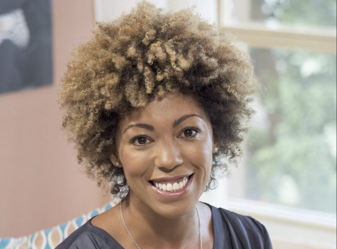 Podcast: Health and Wellbeing with Dr Zoe Williams