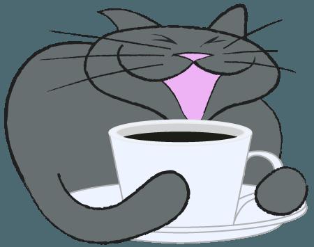 Kahvibrändit Mourun vertailussa