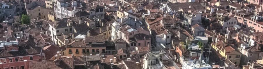 Read more about the article Tizian kestää aikaa