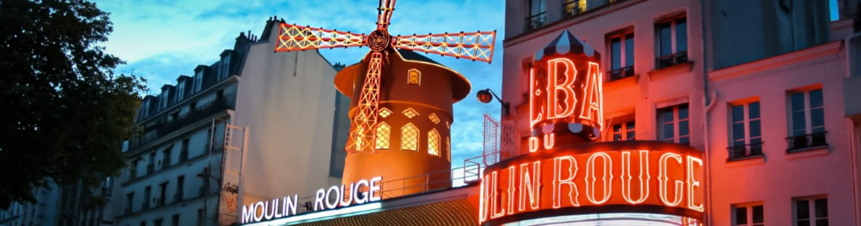 Read more about the article Pariisin myytti ja Henri Tolouse-Lautrecin julistetaide