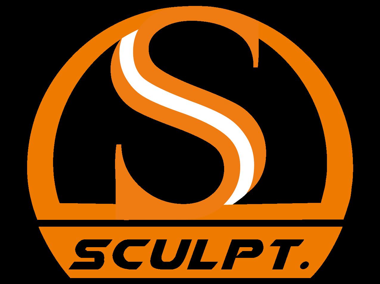 SculptLife