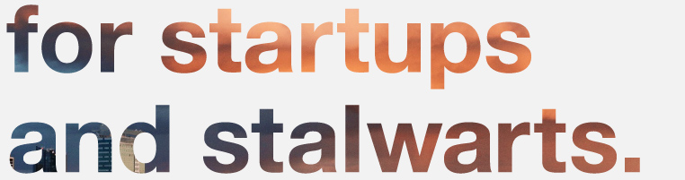 for-startups-and-stalwarts