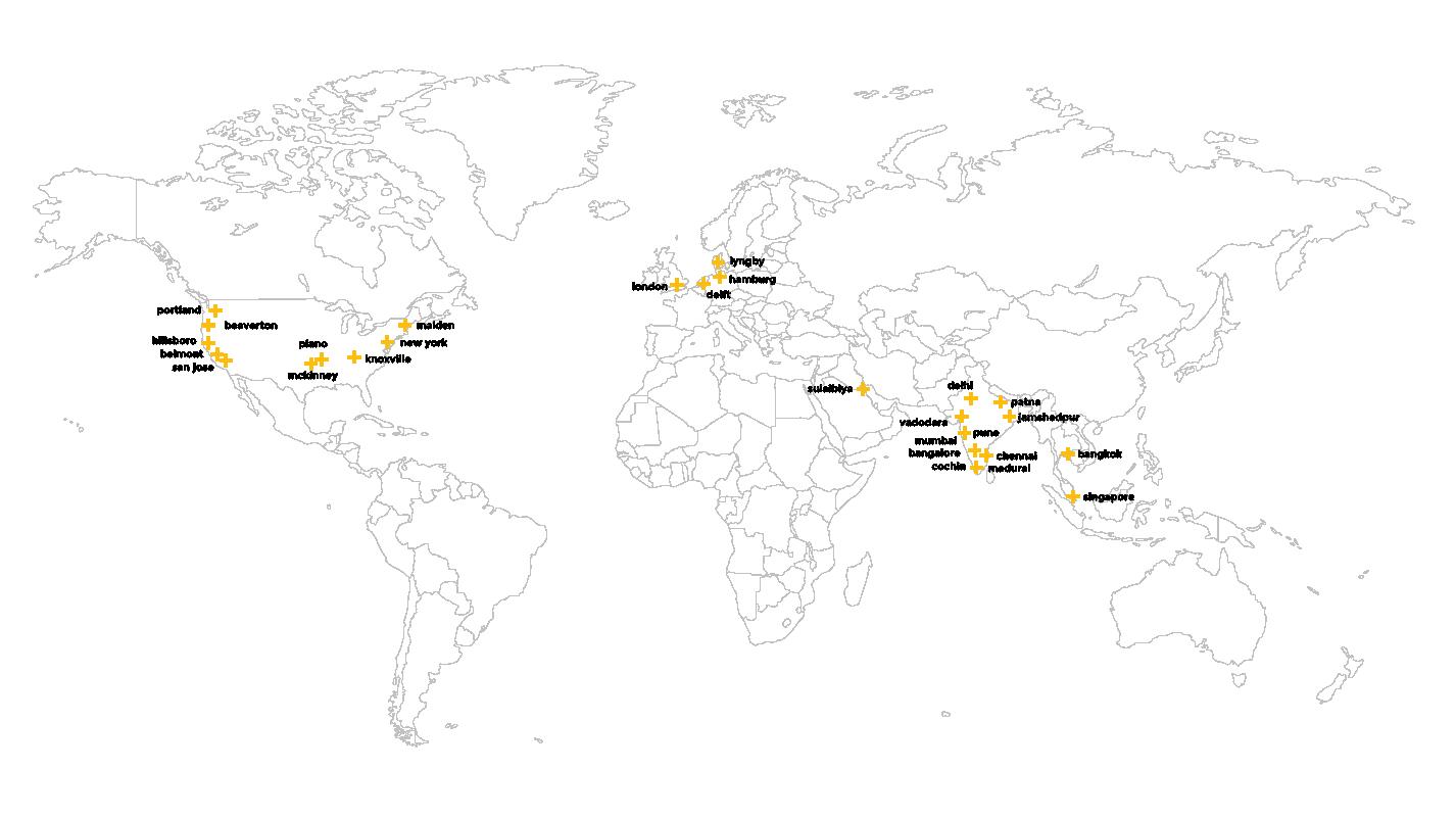 map1-13