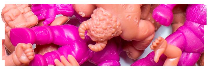 conversational by design