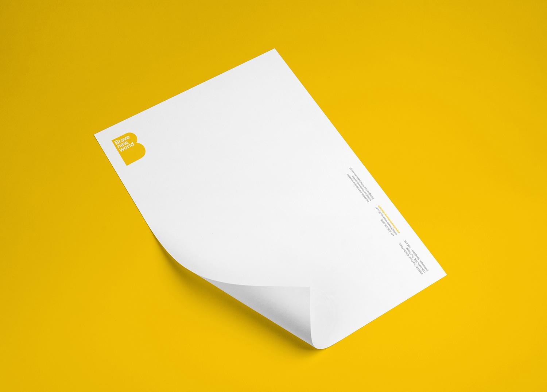 letterhead-flat
