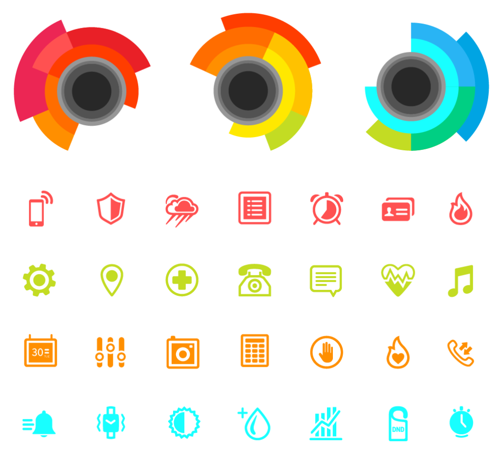 colours icons-09