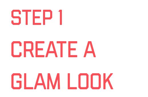 1 Step-05