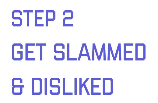 2 step-04