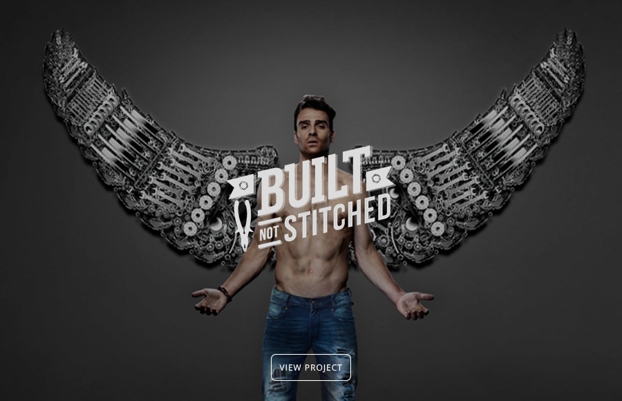 Built-Not-Stitched_rt