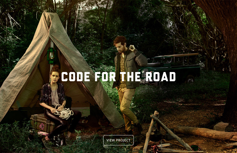 Code-for Road_rt