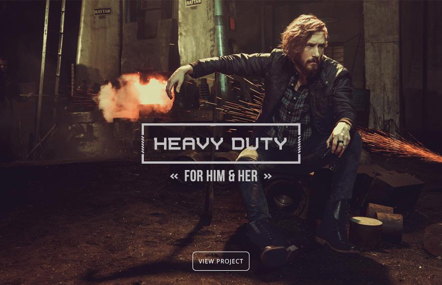 Heavy-Duty_rt