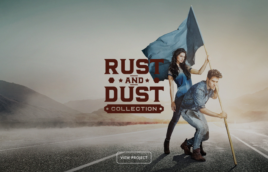 Rust-and-Dust_rt