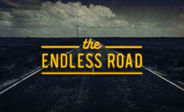 The Endless Road