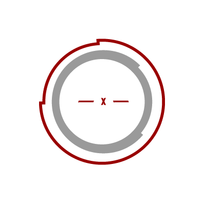 Roadster MotoGP Collection