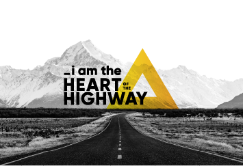 Heart Of The Highway
