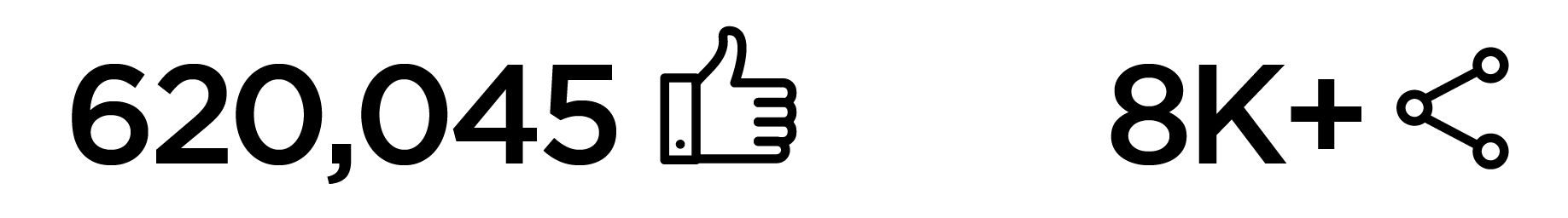 TT -25