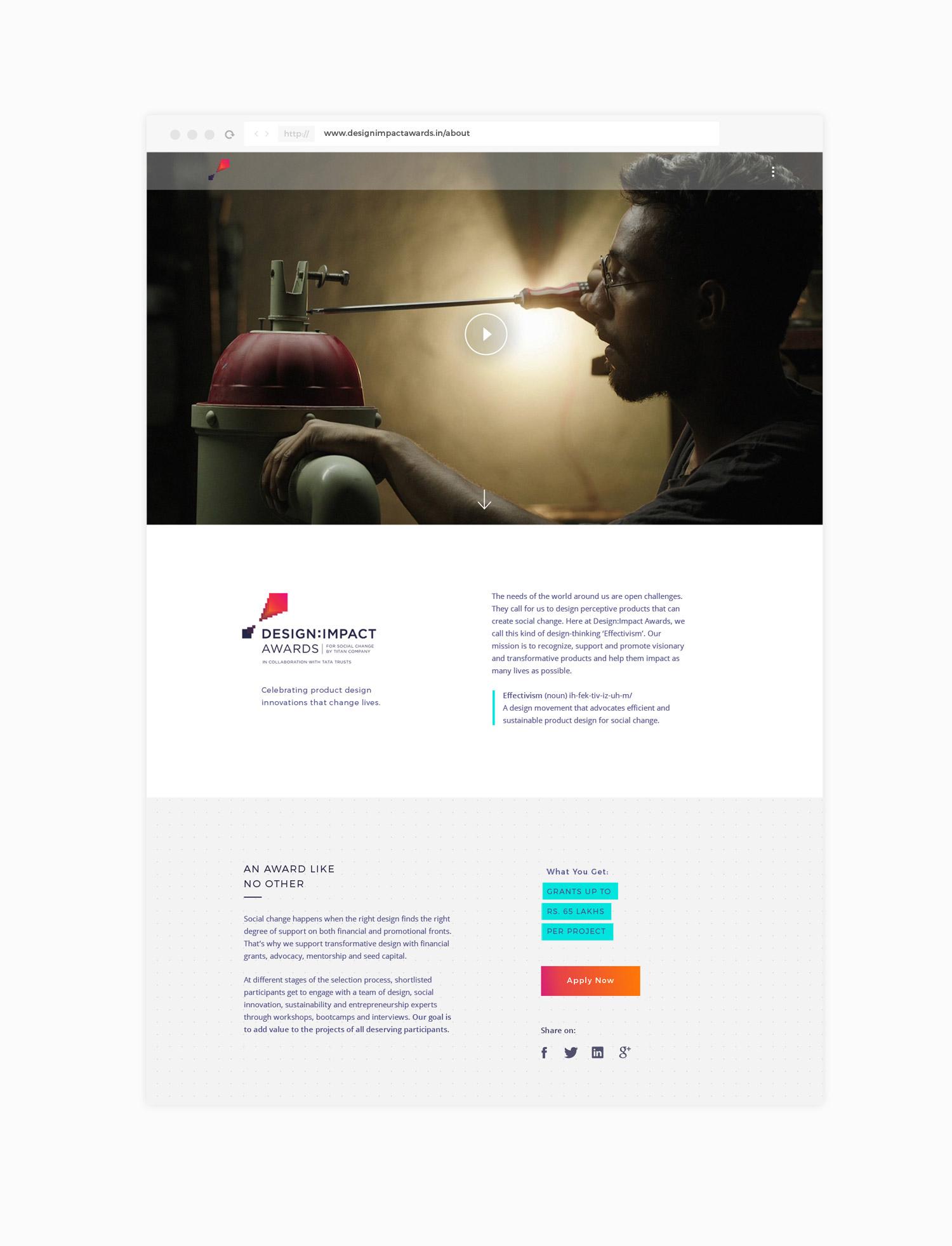 DIA Homepage