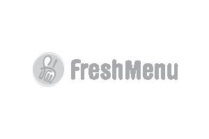 Client Logos Grey-02