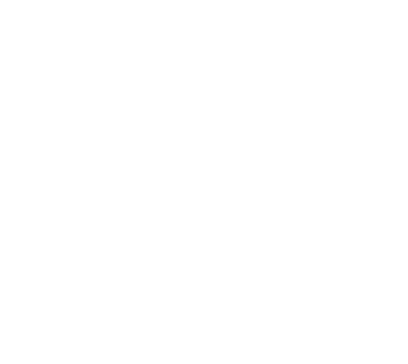Roadster Collections
