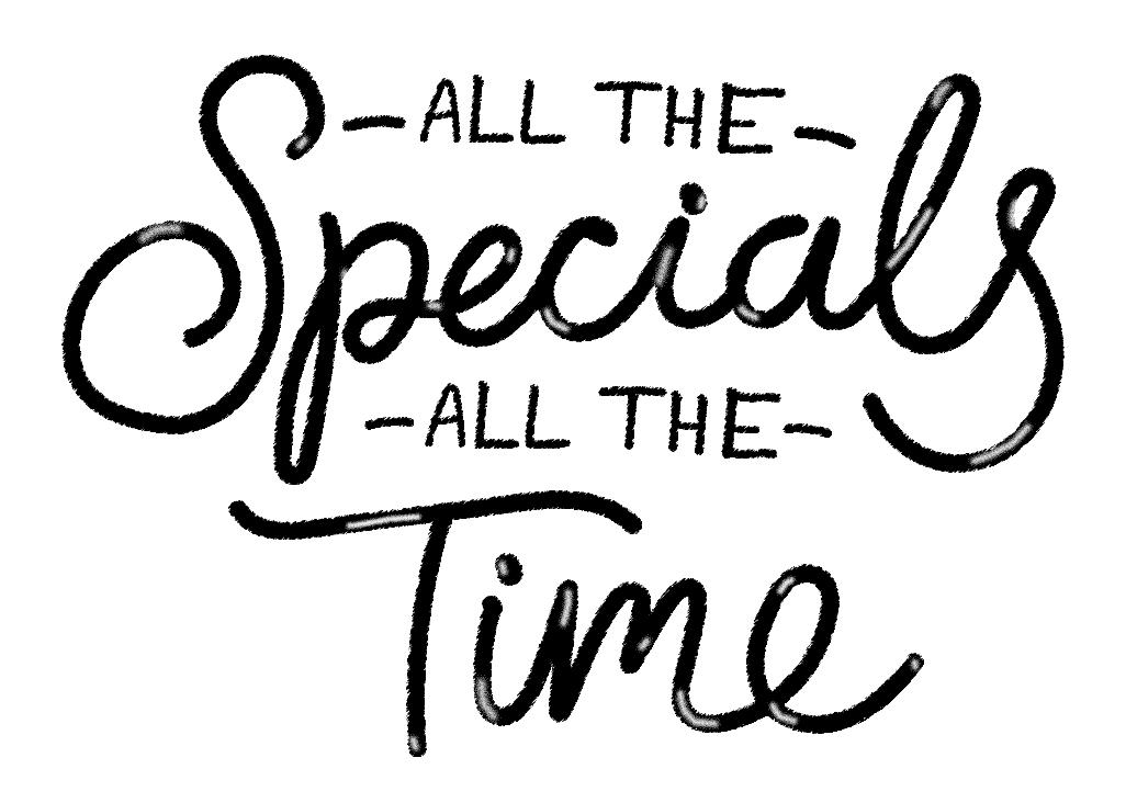 Freshmenu typography-04