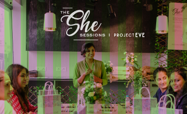 She Sessions